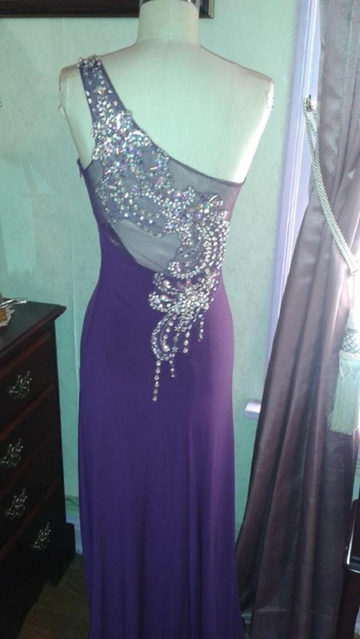 Dress 11