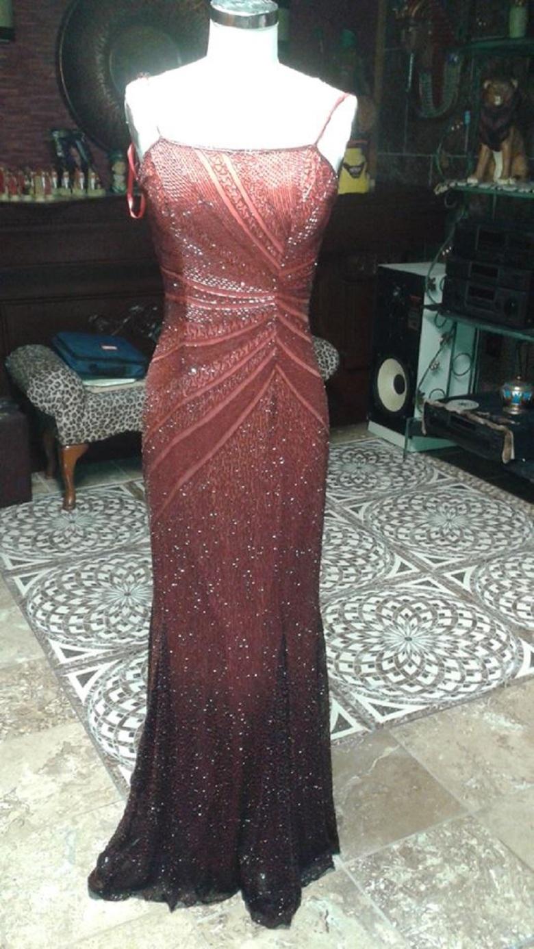 Dress 13