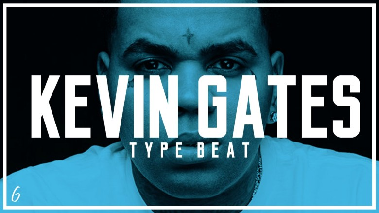 kevin-gates-type-beat-for-real-p