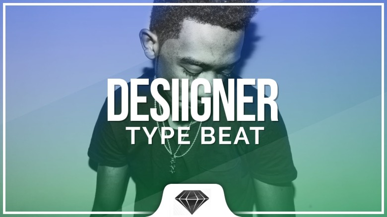 type-beat-1