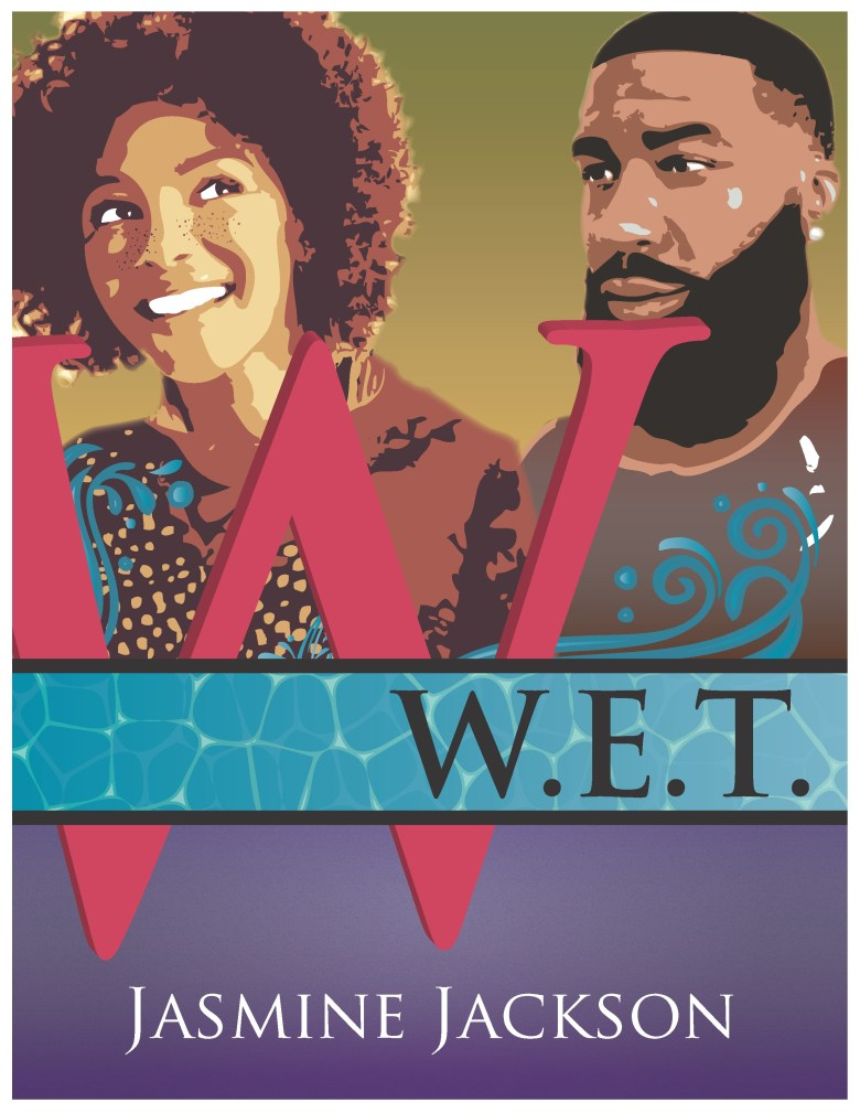 wet-the-series-2