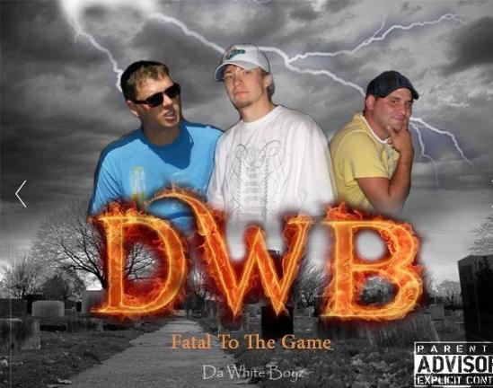 dwb-2