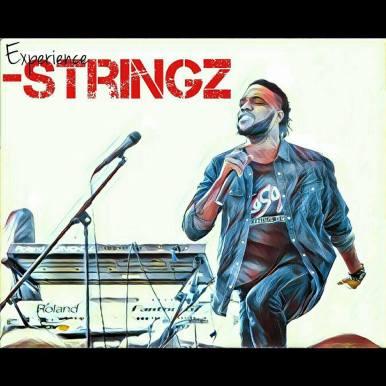 Stringz