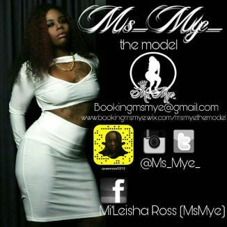 Ms Mye