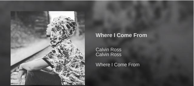 Calvin Ross 2.png