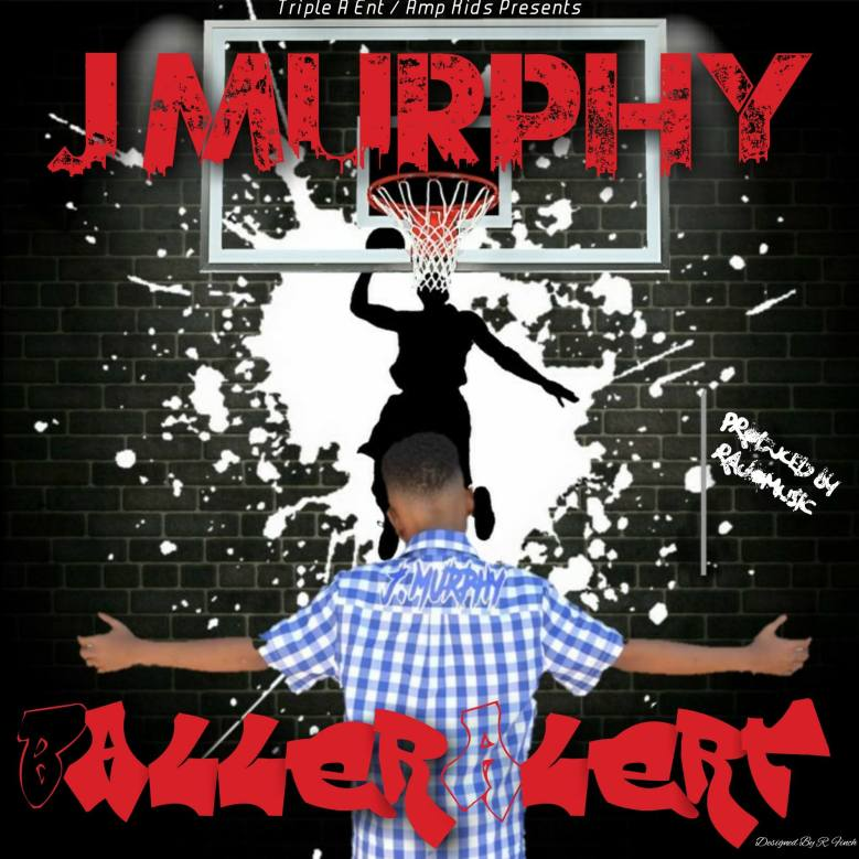 Jmurphy