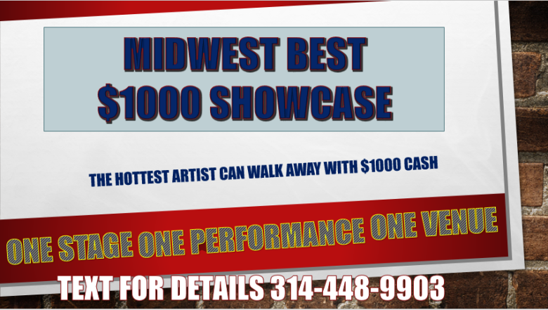 Midwest Best 12