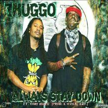 Thuggo 1